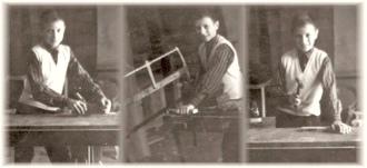 Arredamenti nicolino mobilificio pancalieri to mobili di tutti i tipi dal moderno al classico - Mobilificio villanova ...